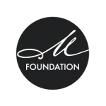 M Foundation