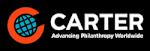 carter-logo-lg
