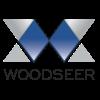 woodseer