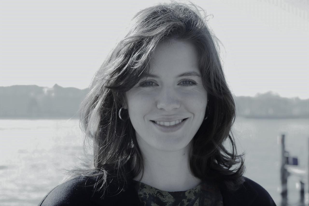 Anna ZAMPA